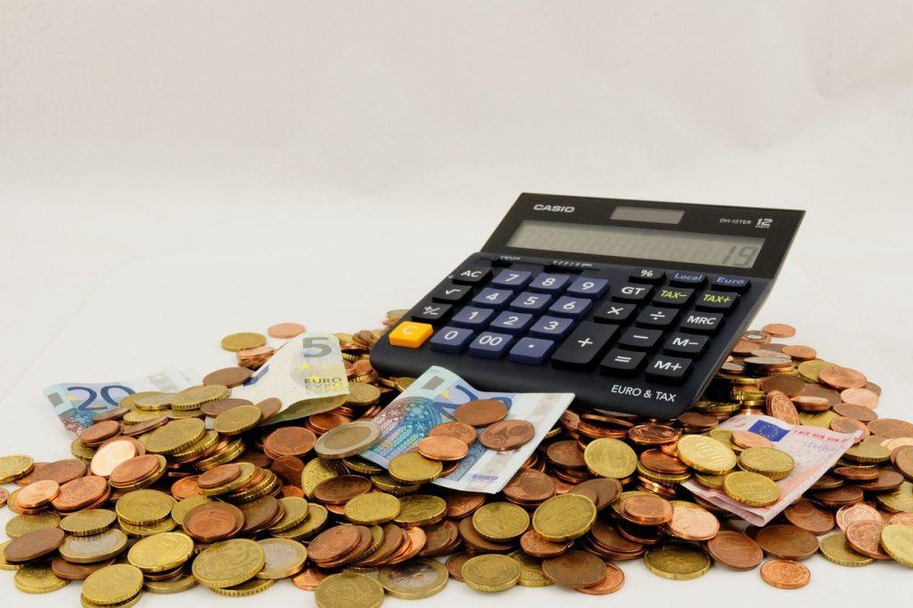 euro, seem, money