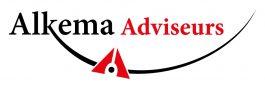 Alkema Adviseurs