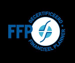 FFP-keurmerk